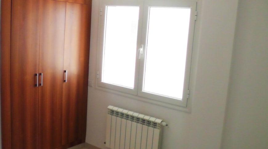 armoir2